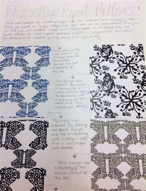 pattern sketchbook 43 best images about architecture and textiles on