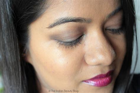 Mac Eyeshadow Hush mac color base hush review price fotd the