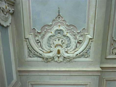 Ornate Kitchen Cabinets by 34 Best Ornate Wall Panels Images On Pinterest Moulding