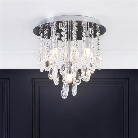 Ceiling Lights With Matching Wall Lights To Style Your Wall Lights With Matching Ceiling Light