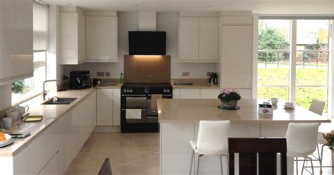 premier kitchen cabinets uk contemporary kitchen in cambridge premier blog premier