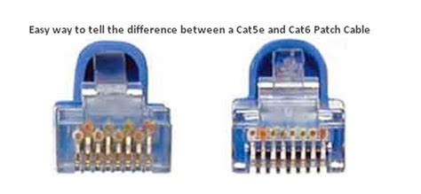 cat6 with cat 5 connectors networking linus tech tips