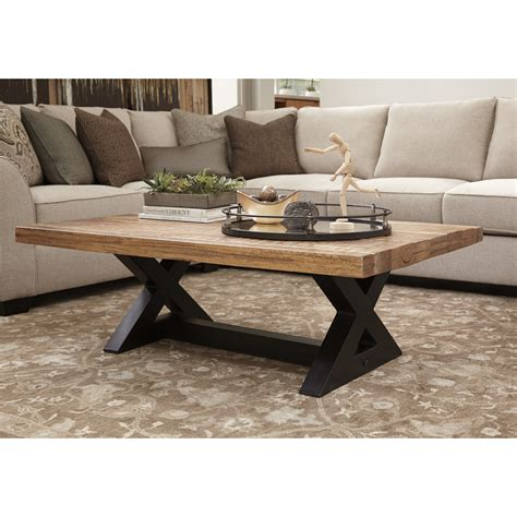Signature Design By Coffee Table by Signature Design By Wesling Coffee Table Reviews