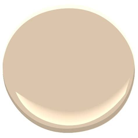cocoa sand 1122 paint benjamin cocoa sand paint color details