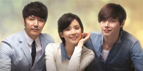 film drama korea yang akan tayang di rcti drama korea yang tayang di rcti watch movies series online