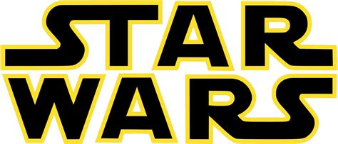 33 best logos insignia images on starwars wars logo wallpapers wallpaper cave