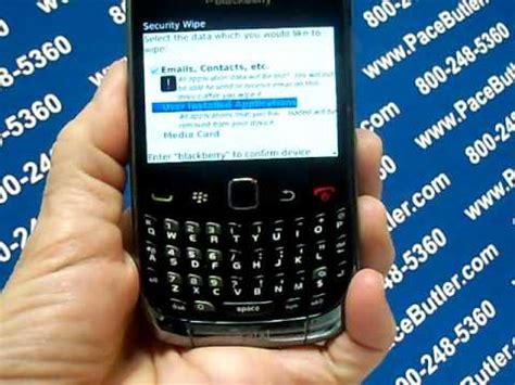 reset hard blackberry 9300 how to restart blackberry curve doovi