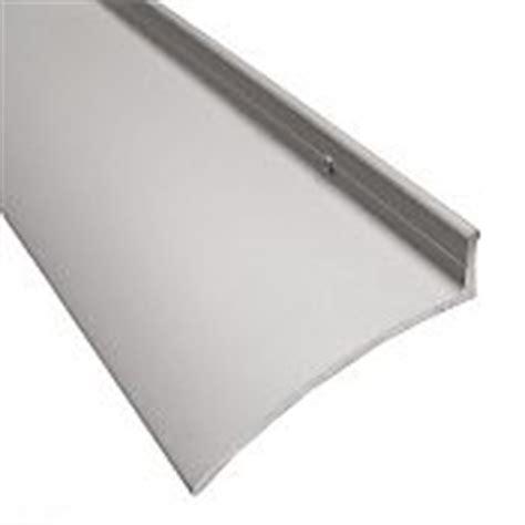 Shower Door Drip Guard Shower Leaking Through Bottom Of Glass Door Doityourself Community Forums