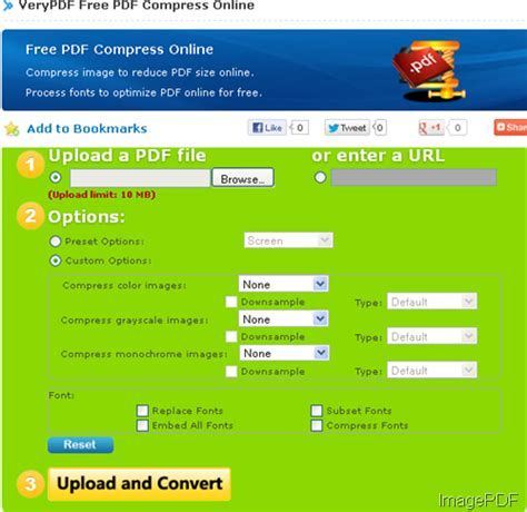 compress pdf converter convert image to pdf and compress pdf totally free