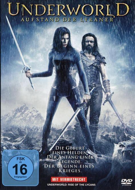 film underworld 3 en streaming underworld 3 aufstand der lykaner dvd oder blu ray