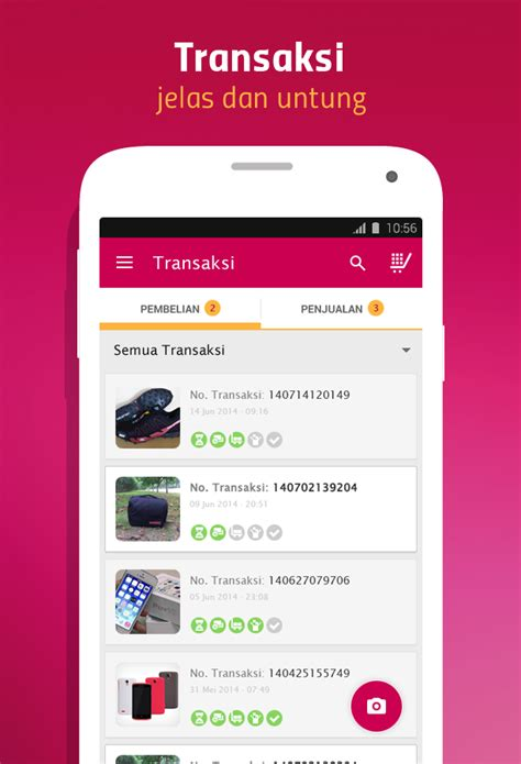 bukalapak widget bukalapak jual beli online android apps on google play