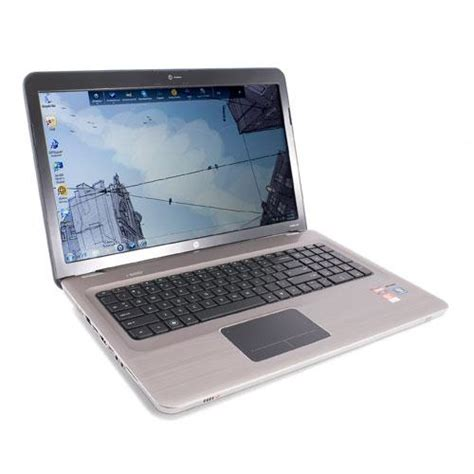 Jual Baterai Hp Pavilion Dm4 hp pavilion dm4 1160us review rating pcmag