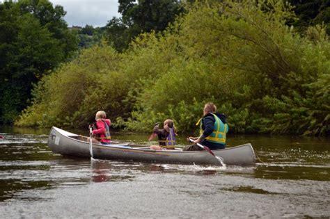 malibu boats hashtag canoeing the river wye