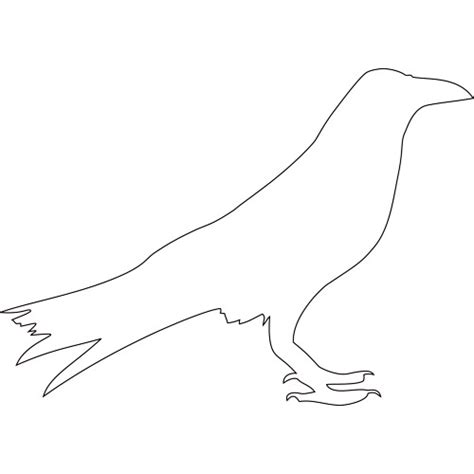 bird free images at clker com vector clip art online
