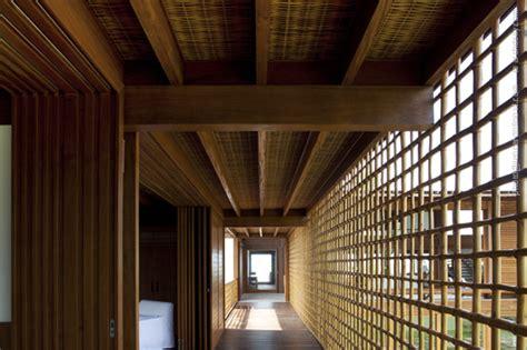 galeria de casa jz bernardes jacobsen arquitetura 12