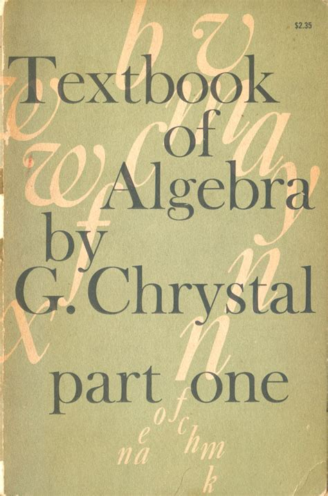 an introduction to nonassociative algebras dover books on mathematics books justseeds 180 dover science part iii