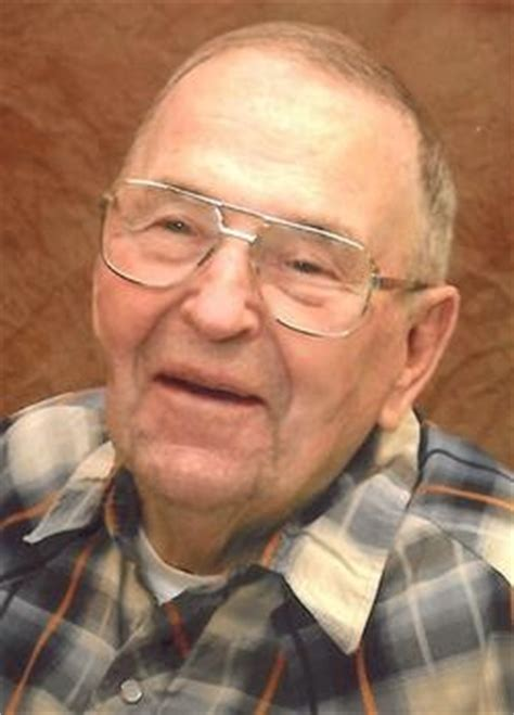 shelby county iowa iagenweb obituaries 3rd qtr 2011