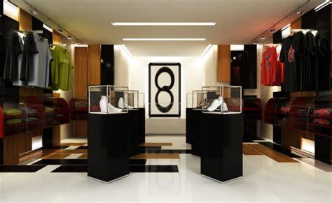 Casing Hardcase Hp Oppo Neo 7 Louis Vuitton Monogram X4432 1 interior retail spaces point of purchase by joseph david gutierrez at coroflot