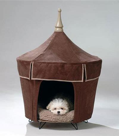 dog tent bed cat beds dog beds small dog tent bed a fairytale bed