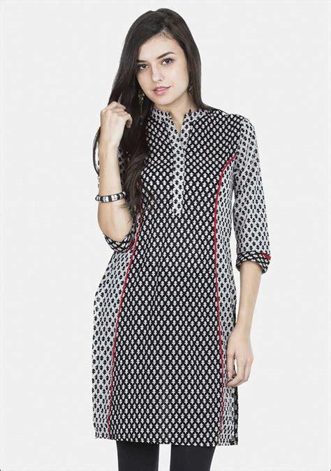 kurti pattern cutting top 25 kurti designs that totally fit the ethnic bill