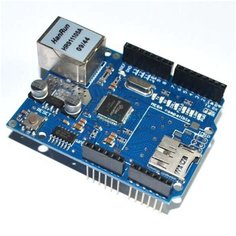 exle arduino ethernet ldr using arduino mega 2560 28 images ldr resistor