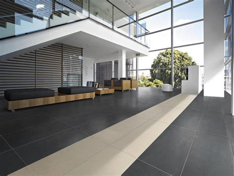 Commercial Spaces   Albany Tile, Carpet & Rug