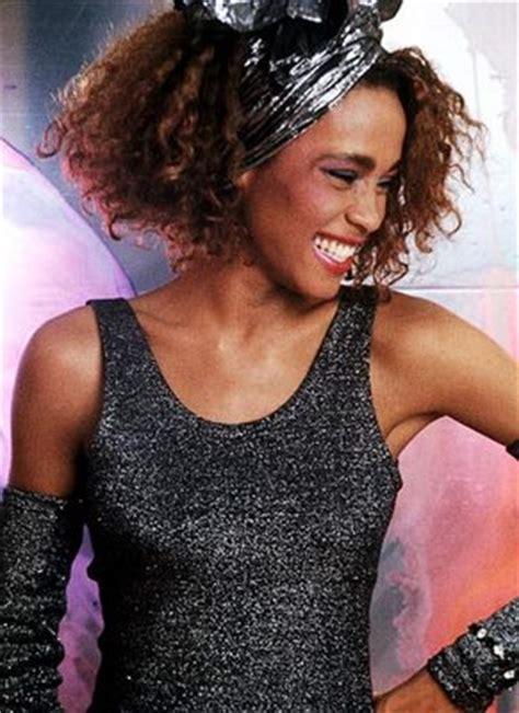 Houston Wardrobe by Houston Style Icon Sooo Fabulous