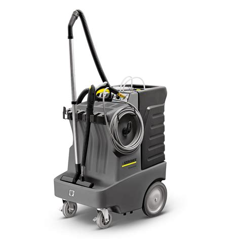 Karcher Nt 38 1 Me Classic Me Profesional And Vacuum Cleaner karcher vacuum cleaners industrial vacuums b g cleaning systems