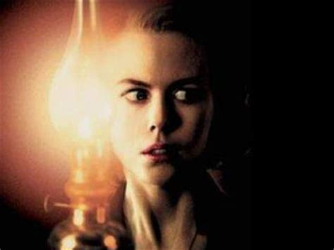 ghost film nicole kidman the others scary website