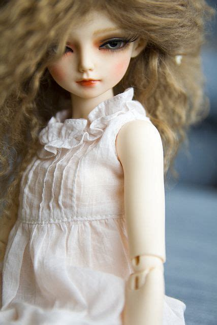 jointed doll materials 89 best bjd images on jointed dolls