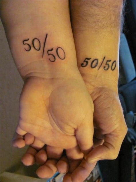 matching tattoos for married couples pictures 175 best images about couples tattoos on book