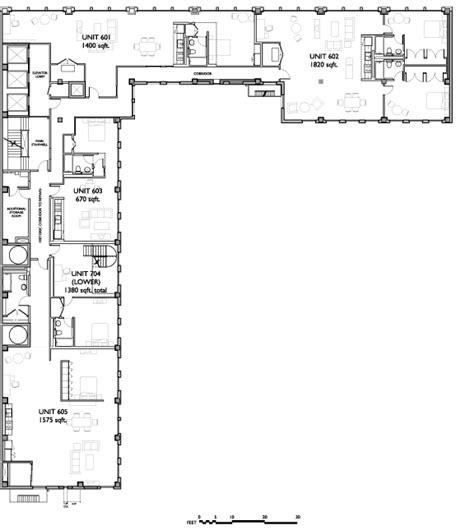 orpheum floor plan orpheum floor plan meze blog