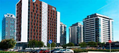 piso obra nueva valencia pisos de obra nueva carreres 10 183 valencia aedas homes