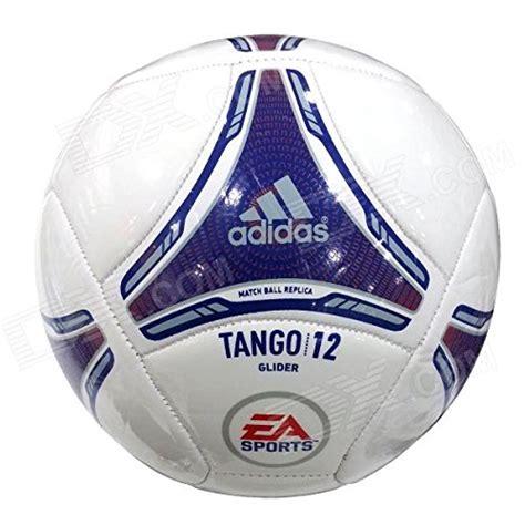 tango 12 soccer ball adidas tango 12 glider ball ea sports special edition