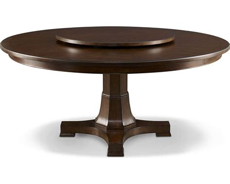 adelaide dining table thomasville furniture