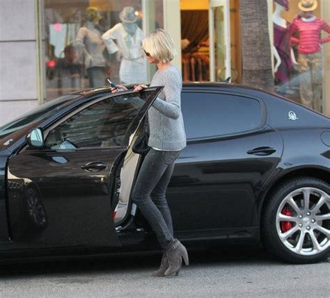 maserati celebrity 38 best celebs and their maserati s images on pinterest