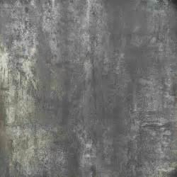 china ceramic tile tile polished tile supplier foshan