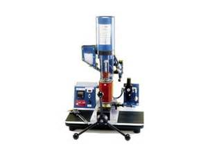 home injection molding machine tmp quot tabletop injection mold machine quot topic