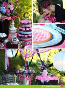 13th birthday party ideas for girls new party ideas