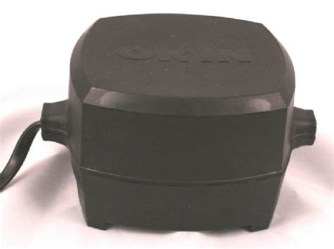 Okin Lift Chair Okin Power Supply Two Prong Dc