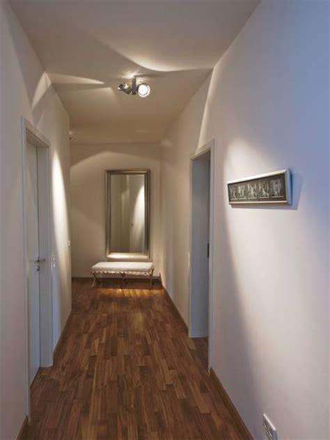 beleuchtung altbau hohe decken licht und raumgef 252 hl licht de