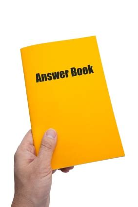 AARP Insurance   Medicare Answers