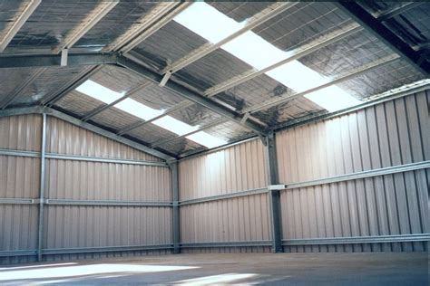 Metal Garage Shed Large Metal Shed Garage Door Sizes Iimajackrussell