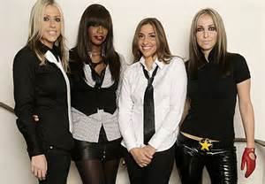 all sanits all saints photos biography and profile global