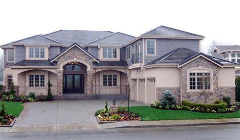 home depot riverdale ga 28 images home contractors 28