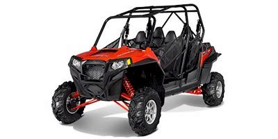 2013 polaris rzr® xp 4 price quote free dealer quotes