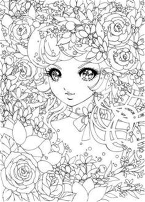 manga on pinterest coloring pages coloring pages for