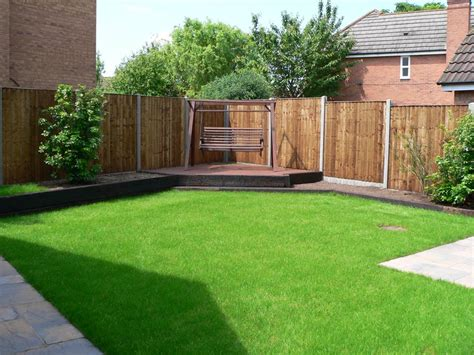 Rear Garden Ideas 1000 Images About Back Garden Ideas On Gardens Garden Ideas And Search