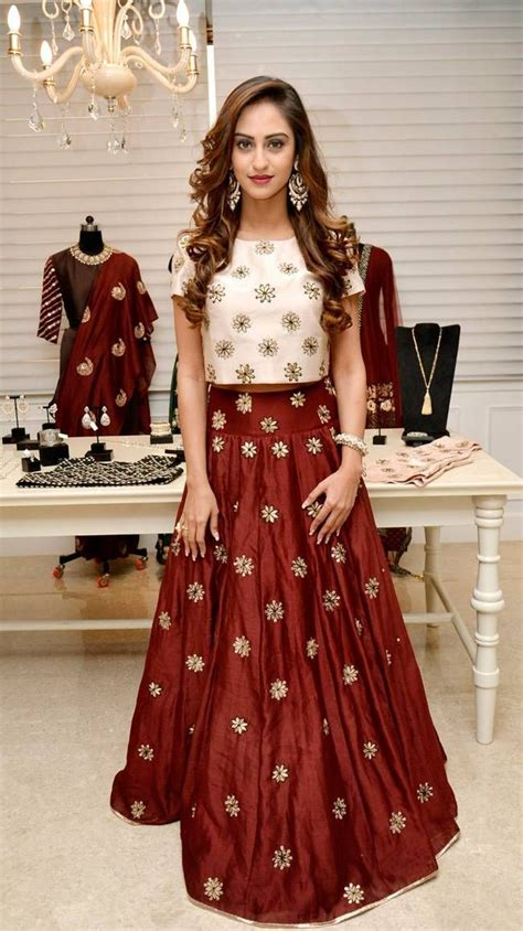 asian clothes designer in cadillac commercial fashion duniya my favorite outfit pinterest