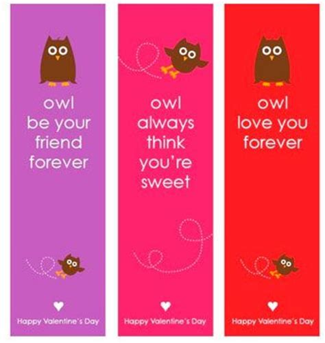 cards for classmates s day cards free printables ideas